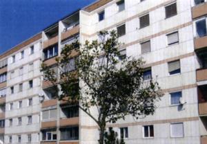 Linz-Kleinmünchen