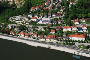 Volksheim Mauthausen2